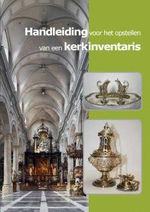 HandleidingKerkinventaris_cover