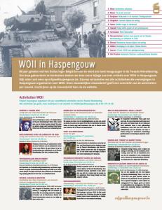 WOIIweb