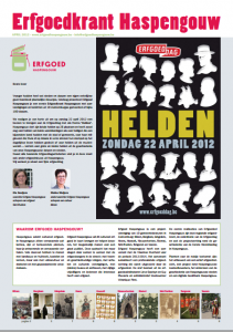 cover april 2012