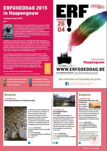 cover april 2015