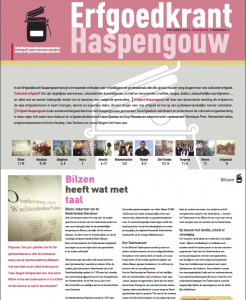 cover oktober 2012
