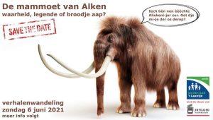 Alken_mammoet